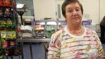 Former Sunderland councillor Margaret Beck dies from coronavirus - ITV News