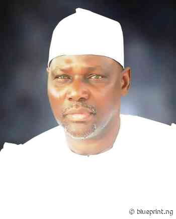 FCE Okene's zero tolerance for cultism - Blueprint newspapers Limited