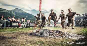 Oberndorf dreht Spartan Race den Geldhahn zu | Tiroler Tageszeitung Online - Tiroler Tageszeitung Online