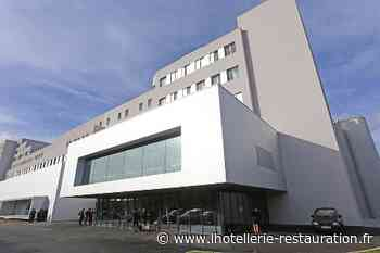 Continuité pédagogique au lycée hôtelier de Guyancourt : Lancement du challenge « Resto à la maison » - L'Hôtellerie Restauration