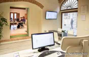 Radicondoli Bandi Contributi Imprese iniziative - Valdelsa.net