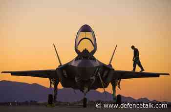 Uncorrected Design Flaws, Cyber-Vulnerabilities, and Unreliability Plague the F-35 Program