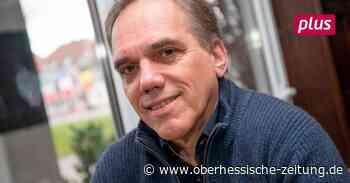 Lampertheim: Zwangspause geht ans Eingemachte - Oberhessische Zeitung