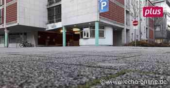 Lampertheim: Lieber Schule als Parkhaus - Echo Online