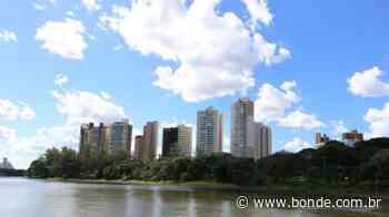 Sexta será de sol em Londrina, mas tempo deve virar no fim de semana - Portal Bonde