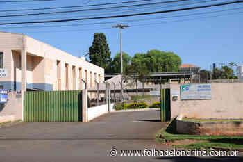 Instituições de permanência de Londrina restringem visitas - Folha de Londrina
