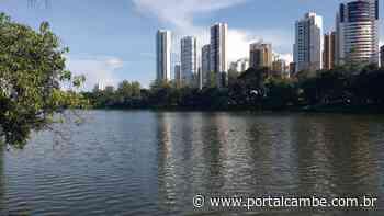 Quais as vantagens de comprar um imóvel em Londrina? - Portal Cambé