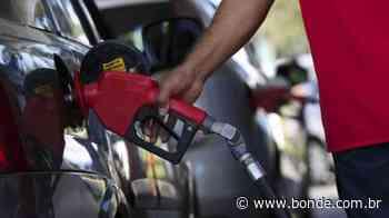 Procon aponta queda nos preços de combustíveis em Londrina - Portal Bonde