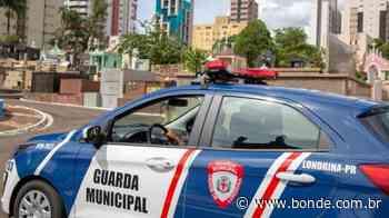 GM recebe 305 denúncias de descumprimento à quarentena em Londrina em dois dias - Portal Bonde