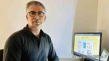 Gard : à Caissargues, Olivier Fabregoul et sa vie de presque maire - Midi Libre