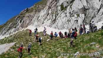 L'Università di Camerino annuncia un nuovo corso di laurea in geologia - Vivere Camerino