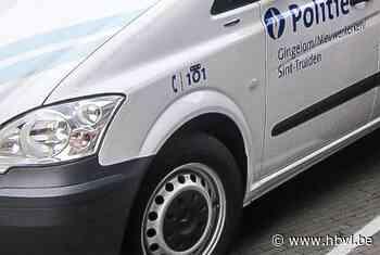 Politie Sint-Truiden-Gingelom-Nieuwerkerken schrijft 20 coro... - Het Belang van Limburg