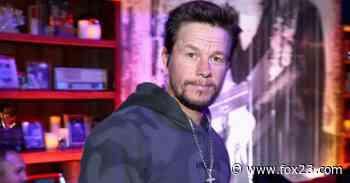 Coronavirus: Mark Wahlberg's company to provide lunch to Detroit hospital employees - KOKI FOX 23