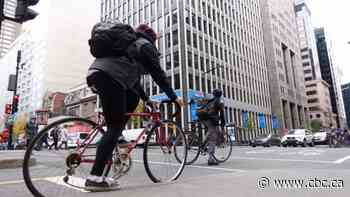 Cyclists call on Quebec to make bike repair shops an essential service during pandemic