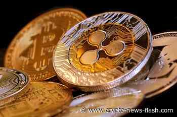 Ripple Singapur und Binance Asia erhalten wichtige Lizenz - Crypto News Flash