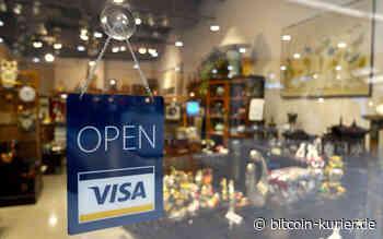 Binance startet eigene VISA-Karte – Keine Revolution ohne Brückenprodukt - Bitcoin Kurier