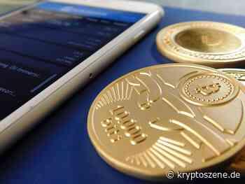 Binance Boss: Bitcoin-Marktkapitalisierung von 2 Billionen möglich - Kryptoszene.de