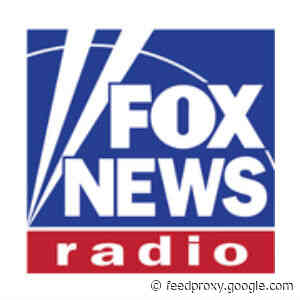 Report: Fox News CFO Amy Listerman Exiting, Joe Dorrego Named EVP/CFO/COO
