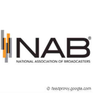 NAB Gives Thumbs Up To $2.2 Trillion Coronavirus Economic Relief Package
