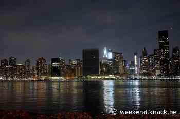 Earth Hour: schakel je digitale apparaten zaterdag een uurtje uit
