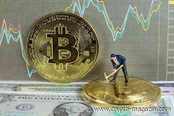 Bitcoin Gold (BTG) Start – Eine lange Nacht - Crypto Magazin