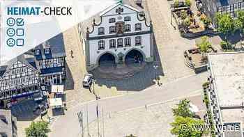 Machen Sie mit beim Heimat-Check für den Altkreis Brilon - Westfalenpost