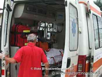 CASTEL GOFFREDO: MORTO IL PRESIDENTE DEL CALCIO VIGNONI - il gazzettino nuovo