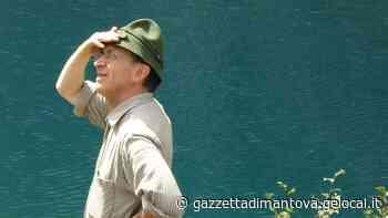 Castel Goffredo, l'addio a don Mattioli in diretta Facebook - La Gazzetta di Mantova