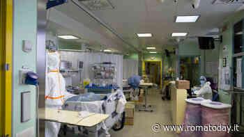 Coronavirus, 210 positivi oggi nel Lazio. A Roma i nuovi contagi sono la metà rispetto a ieri
