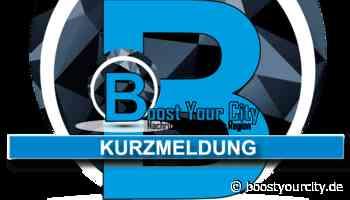 Jugendlicher versucht in Bad Camberg Polizisten zu verletzen   Boost your City - Aktuelle Nachrichten und Berichte - Boost your City
