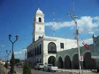 Ayuntamiento de Tixkokob comunica alerta por falso audio - Meganews