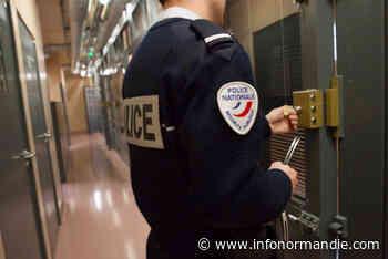 Seine-Maritime : roué de coups par son copain alcoolisé, à Canteleu - InfoNormandie.com