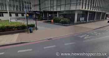 Lewisham Council makes decisions behind closed doors - News Shopper