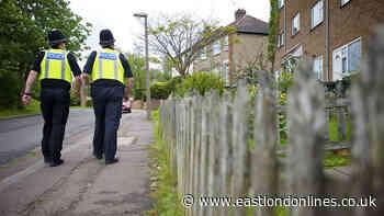Lewisham Council warns residents of fake coronavirus scammers - EastLondonLines
