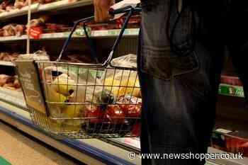 Organsier of Lewisham Covid-19 Mutual Aid praises community response - News Shopper