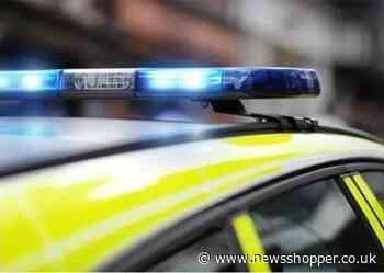 Man charged for Lewisham robbery spree - News Shopper