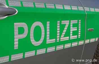 Nach langer Suche: Vermisster Mann (86) wieder aufgefunden - Passauer Neue Presse