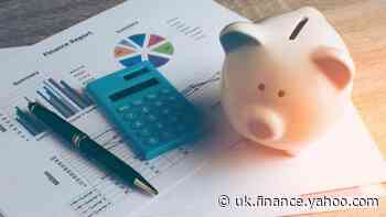 3 FTSE 100 dividend stocks I'm buying for my Stocks and Shares ISA