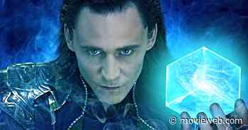What's the Loki Disney+ Series Really About?