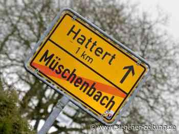 Krankenhaus-Standort: Ministerium setzt sich durch: Neubau kommt nach Hattert - Siegener Zeitung