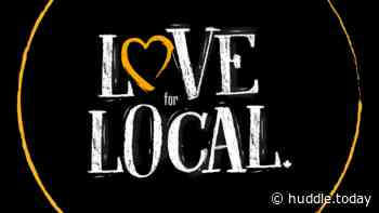 Greater Moncton Business Community Launches 'Love For Local' Campaign - Huddle Today