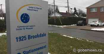 Coronavirus: Two Lester B. Pearson School Board students test positive