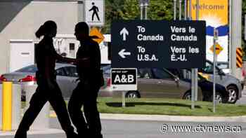 Canada could face legal trouble over refugee deportations: advocates