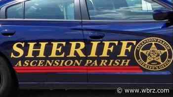 Fatal accident causes road closure in Ascension Parish