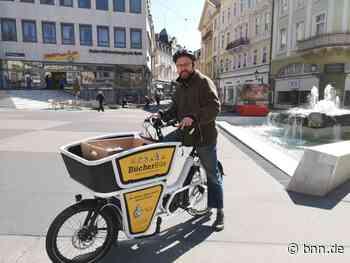 Mit diesen Ideen kämpfen Betriebe in Baden-Baden gegen die Corona-Krise - BNN - Badische Neueste Nachrichten