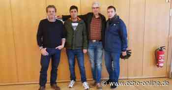 Für den SC Freibauer Mörlenbach-Birkenau ist sogar mehr drin - Main-Spitze