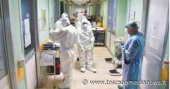 E' morta l'insegnante colpita dal coronavirus - Toscana Media News