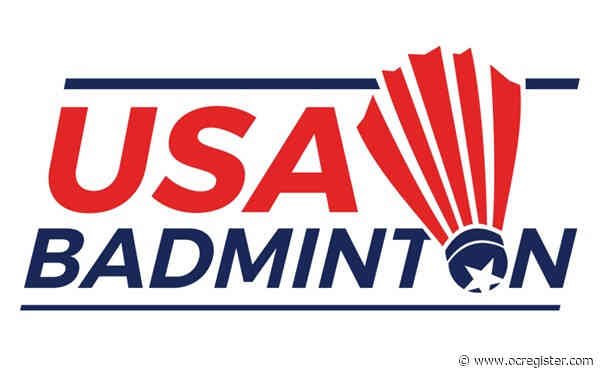 USOPC athlete ombudsman allegedly advised USA Badminton on player's complaint