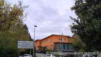 Tre anziani contagiati all'ospizio di Gemona - Il Messaggero Veneto