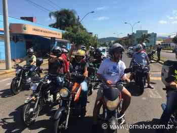 Em Sapiranga, empresários pedem reabertura do comércio no município - Jornal VS
